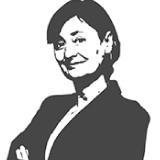 por Luz Rodríguez