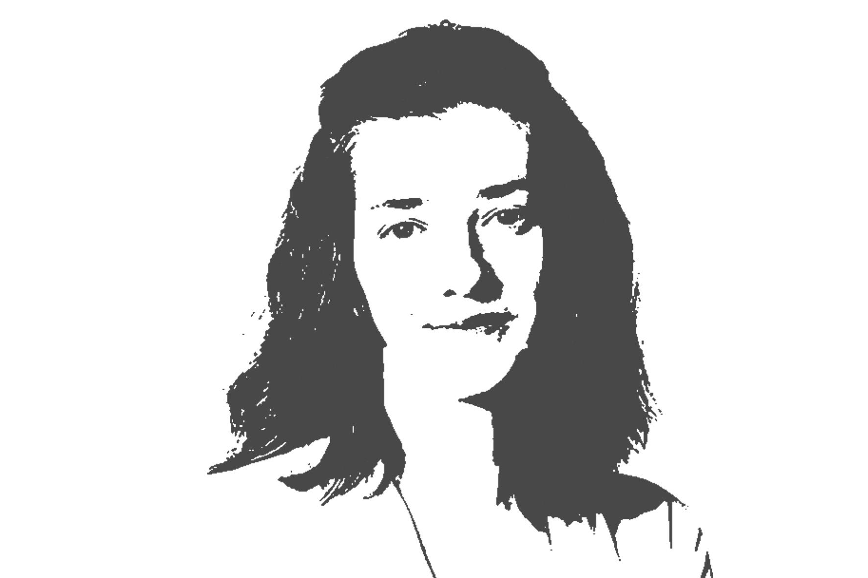 María Esteve