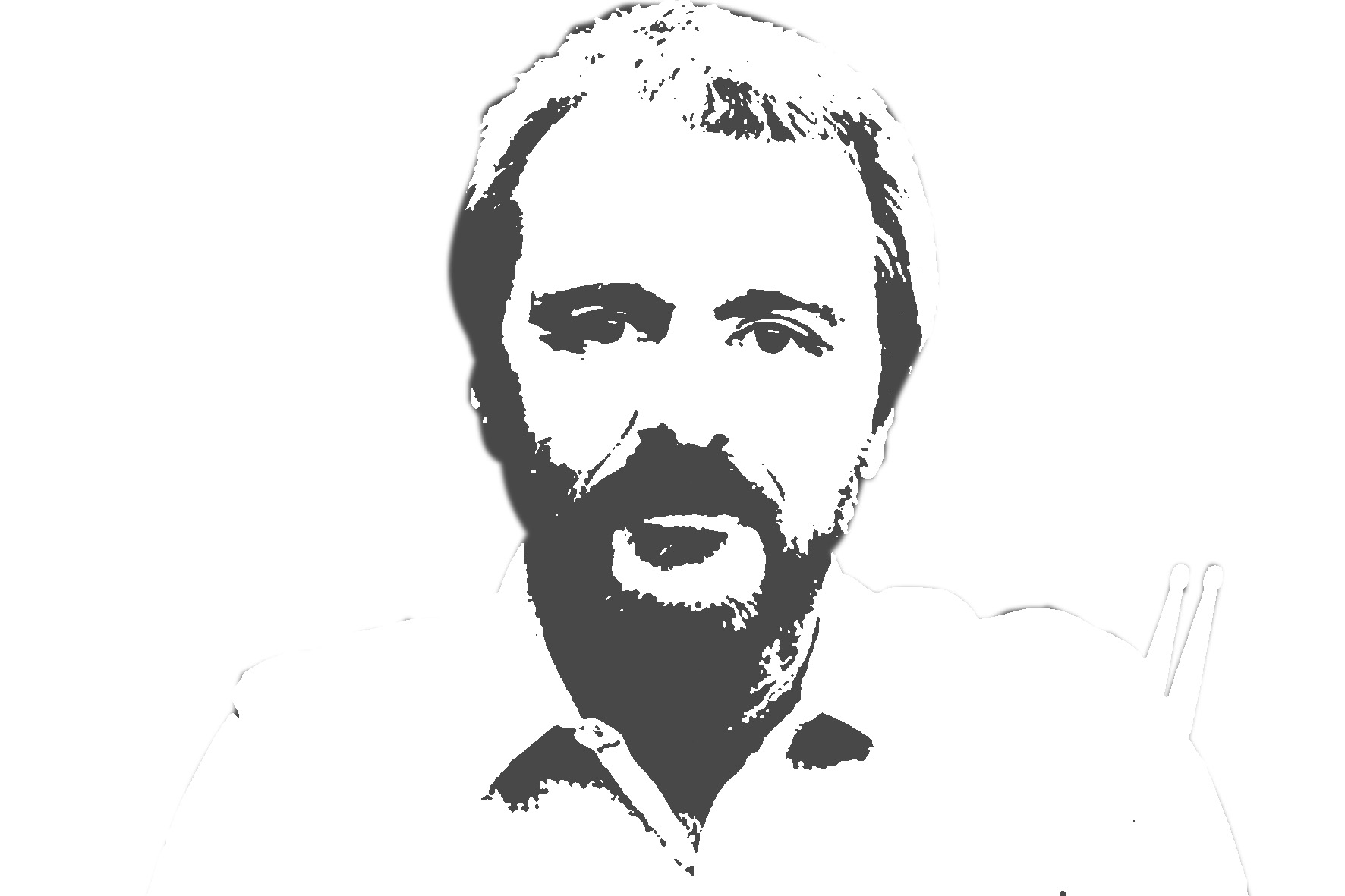 Pipi Piazzolla