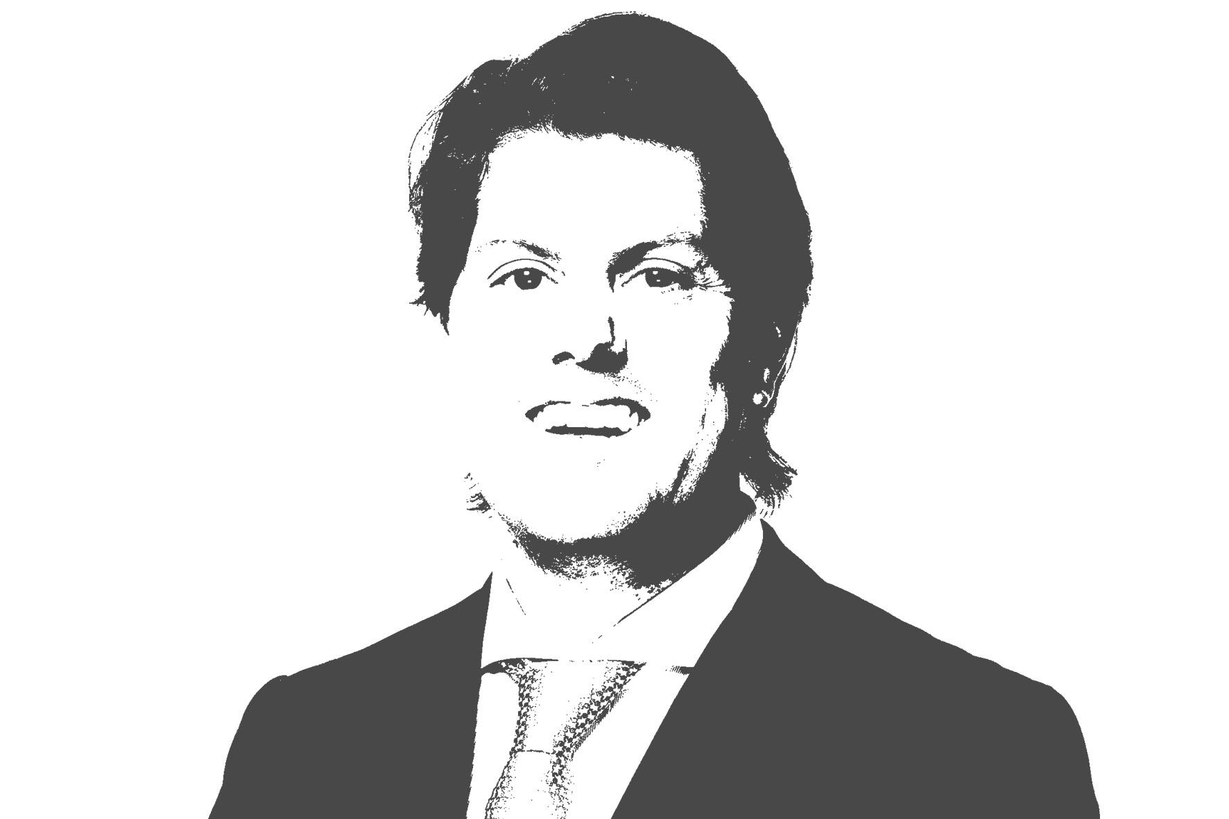 Rafael Boisset Tizón