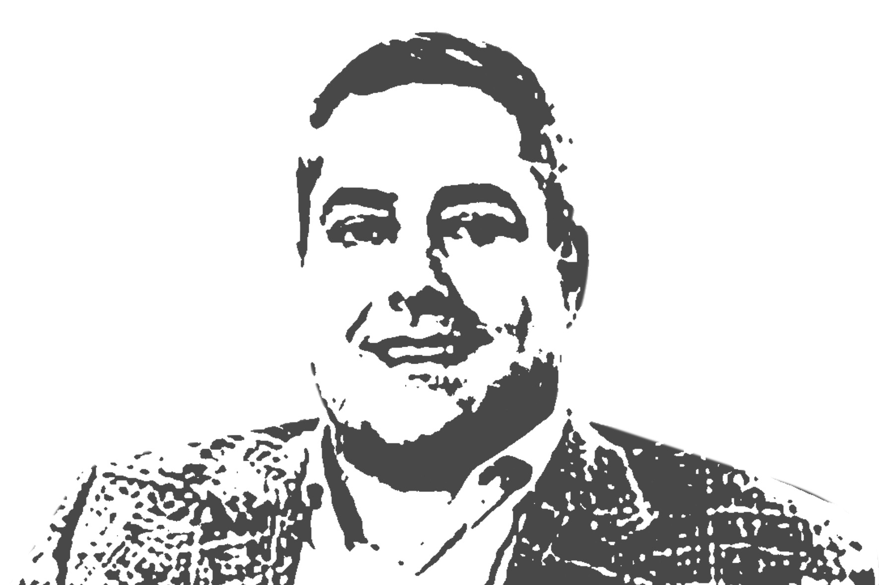 Tonico Pereira